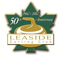 Leaside Curling Club