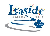Leaside Skating Club
