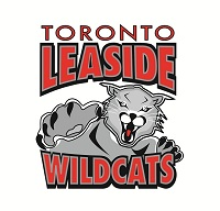 Toronto Leaside Wildcats