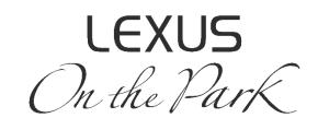 LOgo-lexus