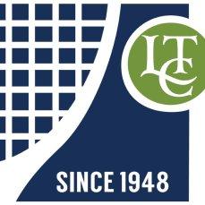 LTC Logo Icon (2)
